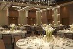 Hilton Miami Dadeland image