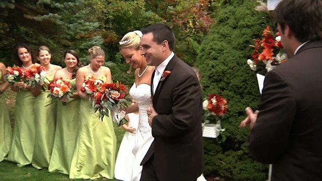 wedding pic 8