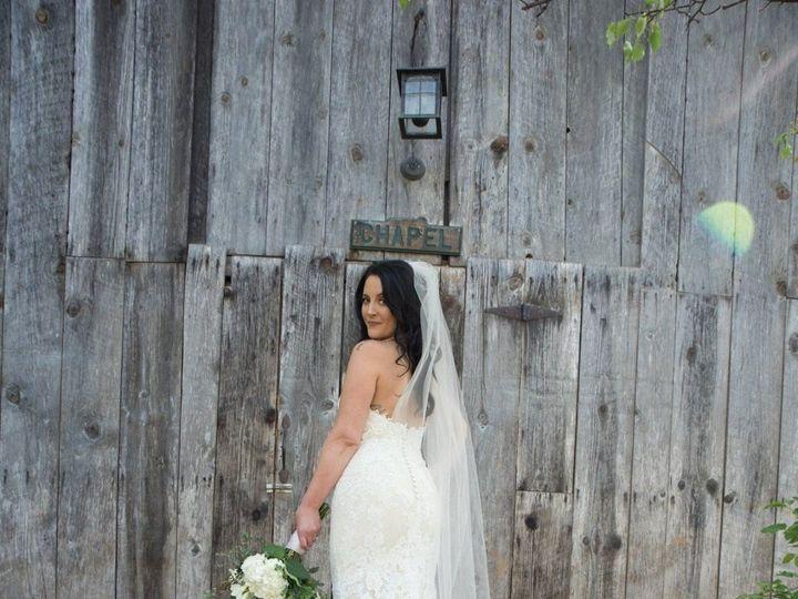 Tmx 1499722110115 Img2341 Stockton, CA wedding beauty