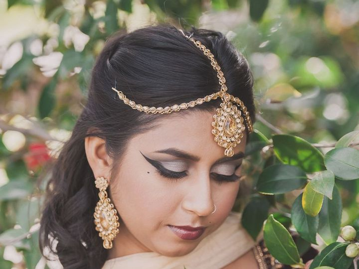 Tmx 1522991594 B3d7e91bdf50c2af 1522991593 B2ae8cc15fcc19b8 1522991589953 1 Screen Shot 2018 0 Stockton, CA wedding beauty