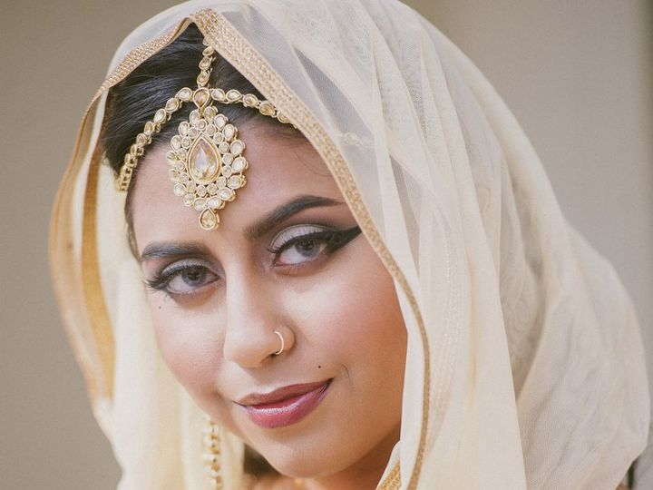 Tmx 1522991611 950dcb09534f1e15 1522991610 B256c4dc7366caa6 1522991606347 2 Screen Shot 2018 0 Stockton, CA wedding beauty