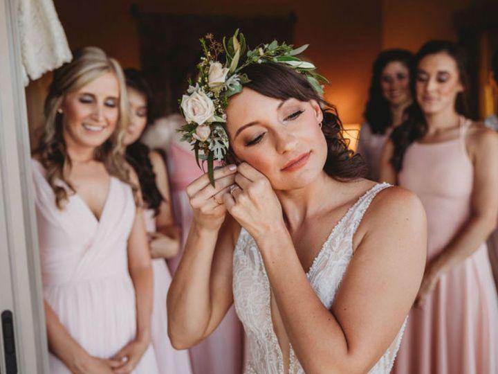 Tmx 1537855924 Dfe9a44513036bf6 1537855922 6c402e6194e2fd25 1537855919009 3 Screen Shot 2018 0 Stockton, CA wedding beauty