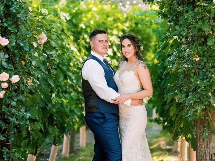 Tmx Image10 51 979759 1563350425 Stockton, CA wedding beauty