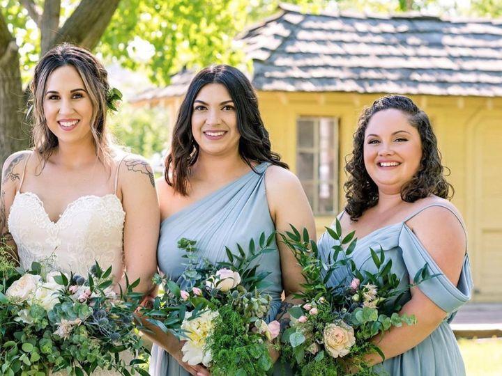Tmx Image11 51 979759 1563350467 Stockton, CA wedding beauty