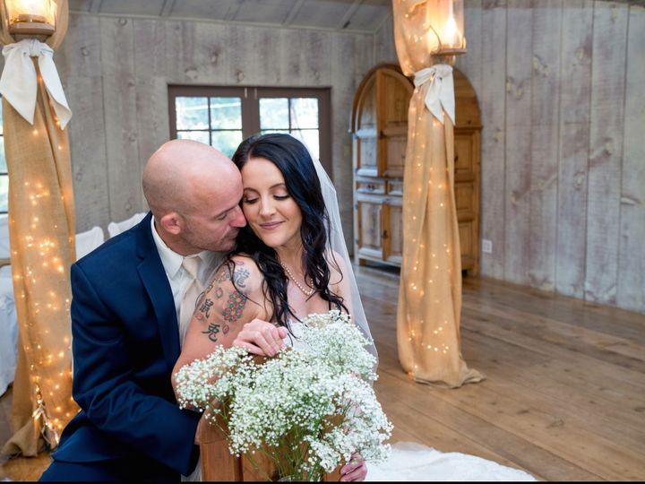 Tmx Img 2334 51 979759 Stockton, CA wedding beauty
