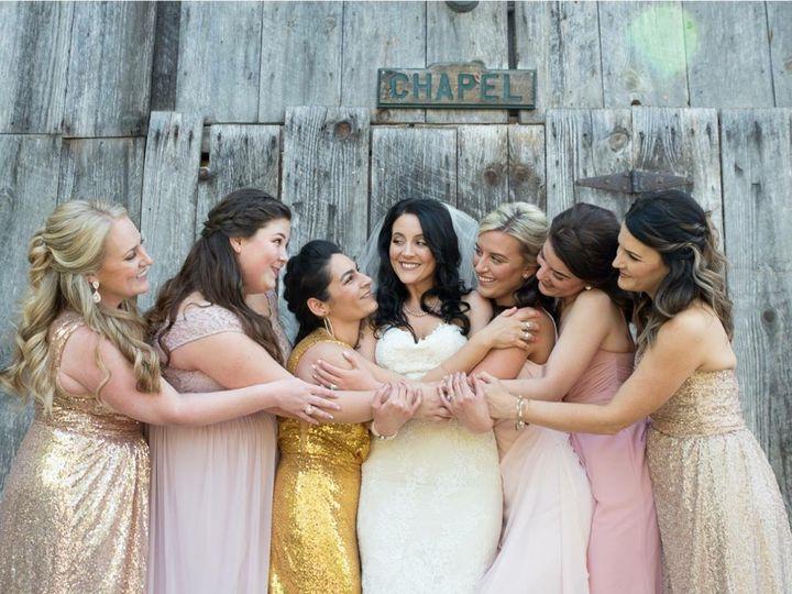 Tmx Img 2348 51 979759 Stockton, CA wedding beauty