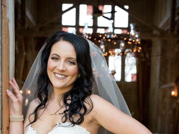 Tmx Img 2349 51 979759 Stockton, CA wedding beauty