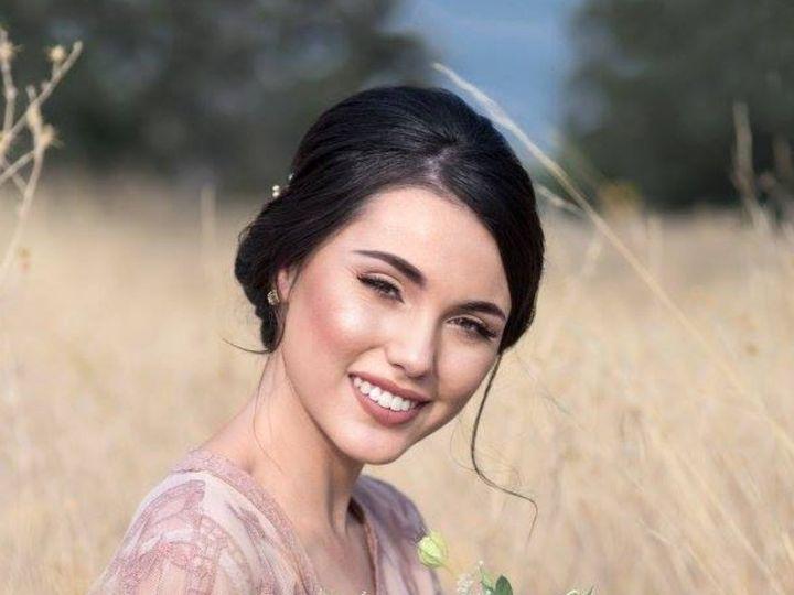 Tmx Screen Shot 2019 06 21 At 12 39 05 Am 51 979759 1561102816 Stockton, CA wedding beauty