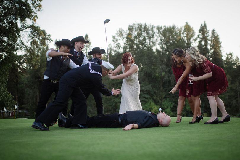 staci shea wedding sneak peek 1
