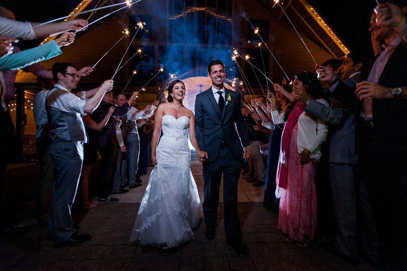 kellymike wedding reception original 216