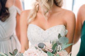 GMK Floral Designs