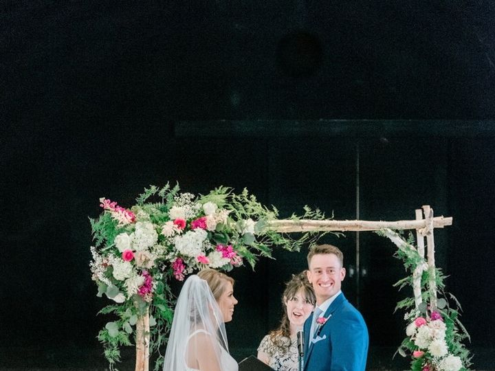 Tmx Unadjustednonraw Thumb Cddf 51 110859 1565237946 Norristown wedding florist