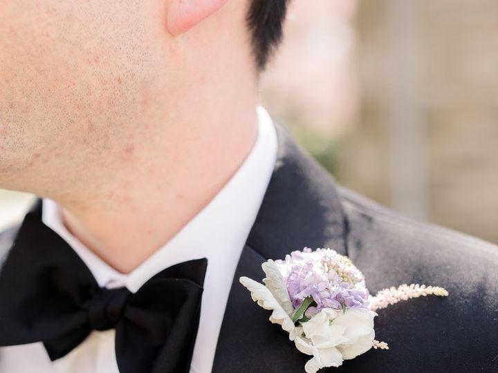Tmx Unadjustednonraw Thumb Cde0 51 110859 1565237961 Norristown wedding florist