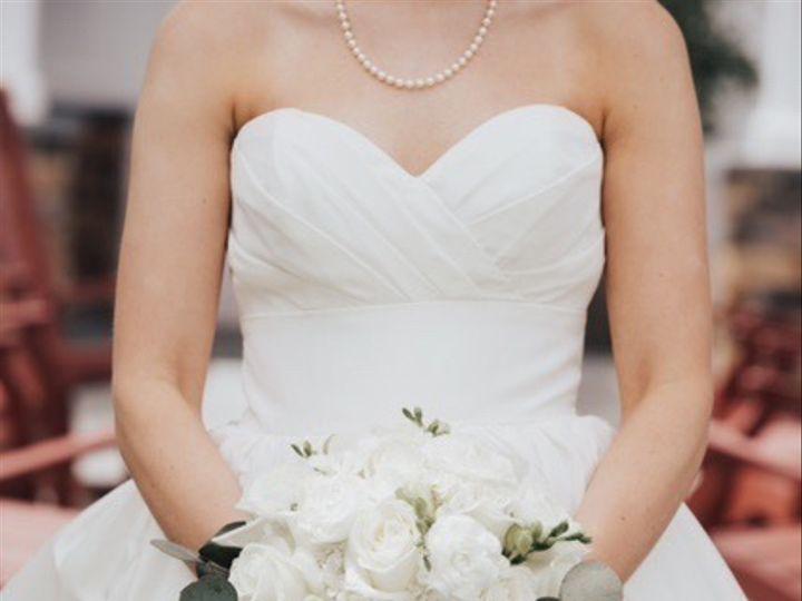 Tmx Unadjustednonraw Thumb Cde1 51 110859 1565237995 Norristown wedding florist