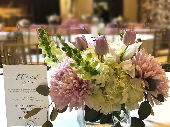 Tmx Unadjustednonraw Thumb Cde2 51 110859 1565237982 Norristown wedding florist