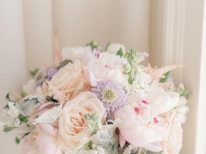 Tmx Unadjustednonraw Thumb Cde3 51 110859 1565237994 Norristown wedding florist