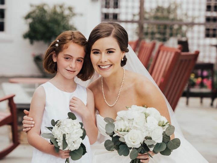 Tmx Unadjustednonraw Thumb Cde4 51 110859 1565237952 Norristown wedding florist