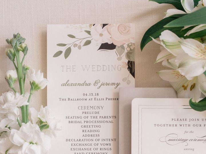 Tmx Unadjustednonraw Thumb Cde5 51 110859 1565237966 Norristown wedding florist