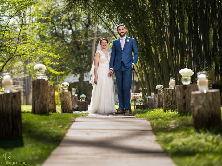 Tmx Unadjustednonraw Thumb Cde7 51 110859 1565237989 Norristown wedding florist
