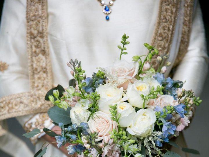 Tmx Unadjustednonraw Thumb Cde9 51 110859 1565237958 Norristown wedding florist