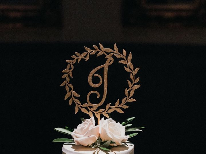 Tmx Unadjustednonraw Thumb Cdeb 51 110859 1565238015 Norristown wedding florist
