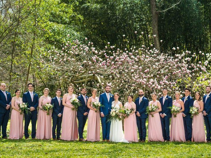 Tmx Unadjustednonraw Thumb Cdec 51 110859 1565237991 Norristown wedding florist