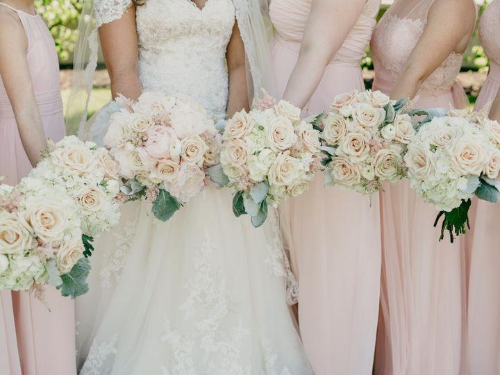 Tmx Unadjustednonraw Thumb Cded 51 110859 1565238004 Norristown wedding florist