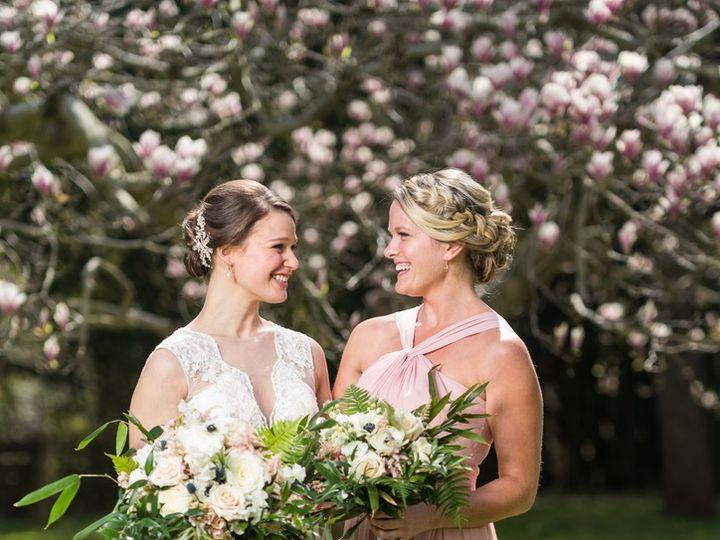 Tmx Unadjustednonraw Thumb Cdef 51 110859 1565237978 Norristown wedding florist