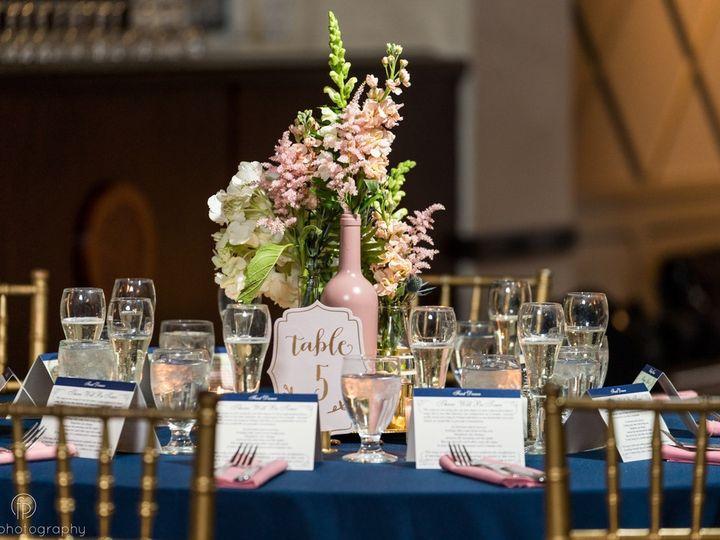 Tmx Unadjustednonraw Thumb Cdf0 51 110859 1565238020 Norristown wedding florist