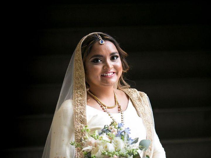 Tmx Unadjustednonraw Thumb Cdf2 51 110859 1565238018 Norristown wedding florist