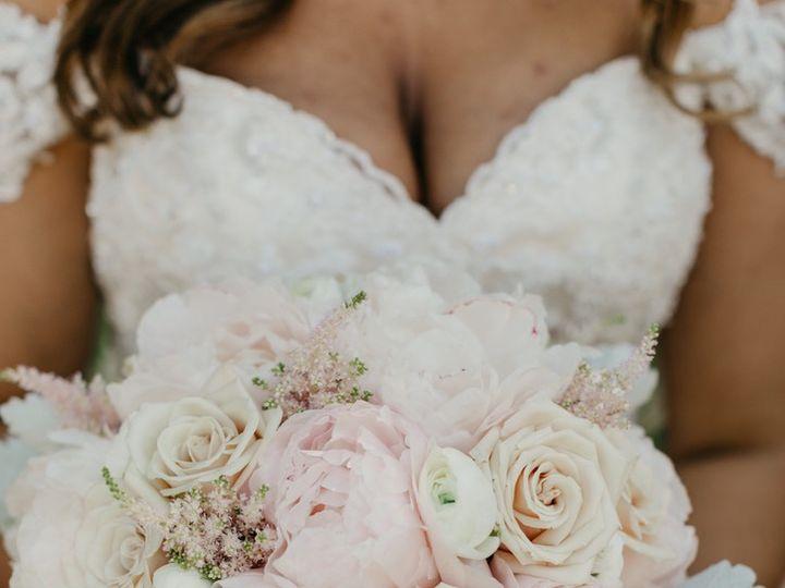 Tmx Unadjustednonraw Thumb Cdf3 51 110859 1565237966 Norristown wedding florist