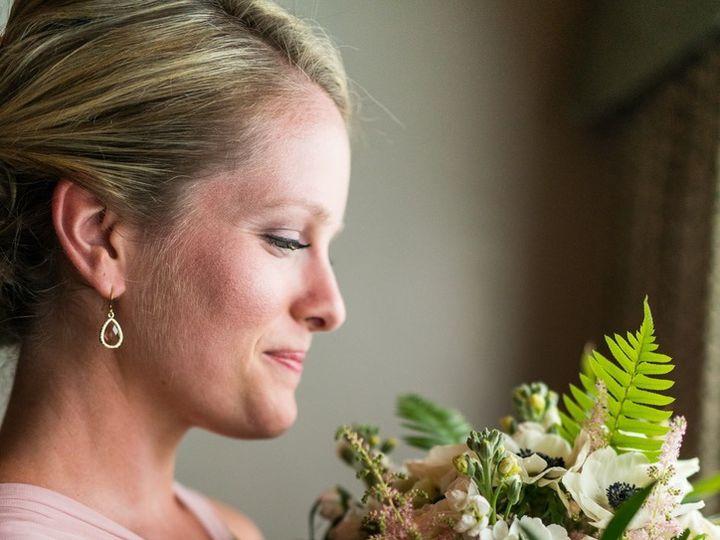 Tmx Unadjustednonraw Thumb Cdf4 51 110859 1565237984 Norristown wedding florist