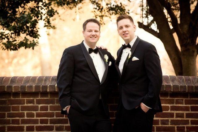 Tmx Unadjustednonraw Thumb Cdf7 51 110859 1565238021 Norristown wedding florist