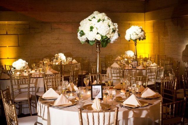 Tmx Unadjustednonraw Thumb Cdfa 51 110859 1565238029 Norristown wedding florist