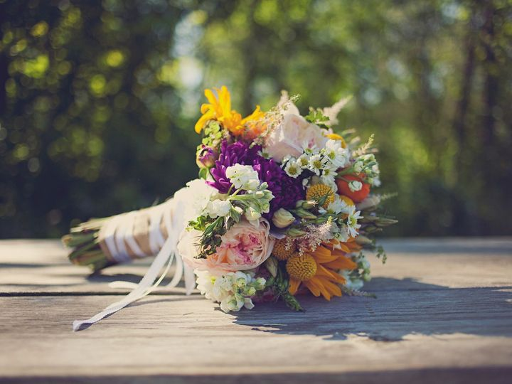 Tmx Unadjustednonraw Thumb Cdfb 51 110859 1565238020 Norristown wedding florist