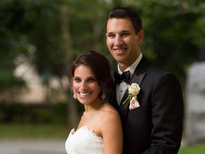 Tmx Unadjustednonraw Thumb Cdfc 51 110859 1565238024 Norristown wedding florist