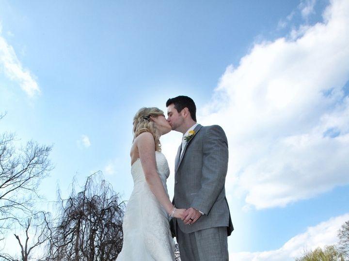 Tmx Unadjustednonraw Thumb Cdfd 51 110859 1565237975 Norristown wedding florist