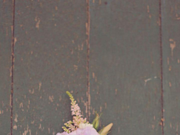 Tmx Unadjustednonraw Thumb Cdfe 51 110859 1565237992 Norristown wedding florist
