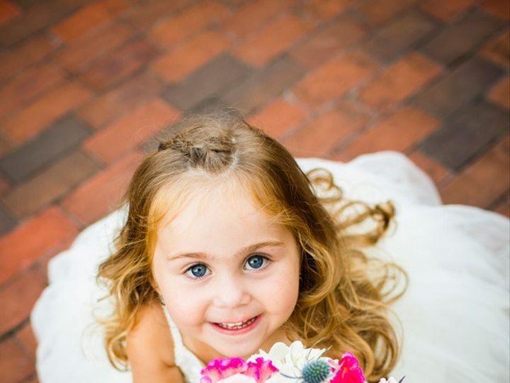 Tmx Unadjustednonraw Thumb Cdff 51 110859 1565238030 Norristown wedding florist