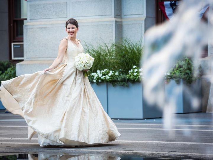 Tmx Unadjustednonraw Thumb Ce00 51 110859 1565238025 Norristown wedding florist