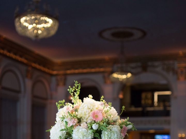 Tmx Unadjustednonraw Thumb Ce02 51 110859 1565238043 Norristown wedding florist