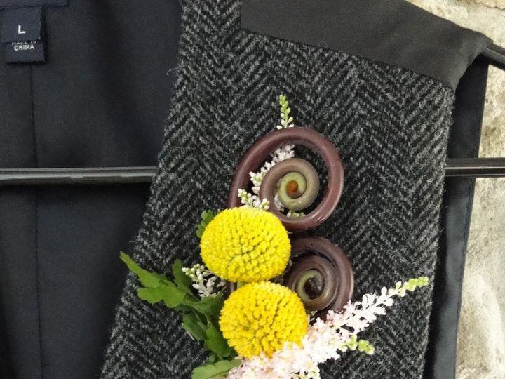 Tmx Unadjustednonraw Thumb Ce03 51 110859 1565238040 Norristown wedding florist