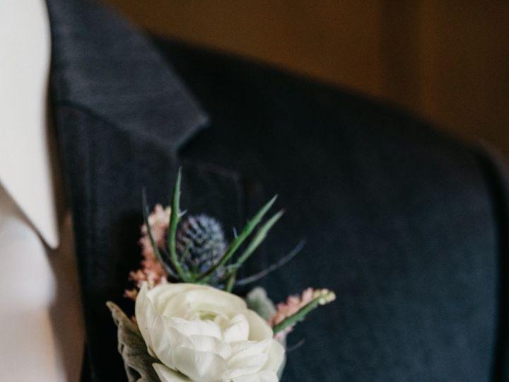 Tmx Unadjustednonraw Thumb Ce04 51 110859 1565238035 Norristown wedding florist