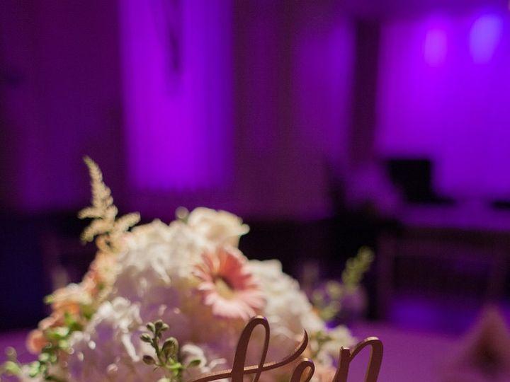 Tmx Unadjustednonraw Thumb Ce05 51 110859 1565238061 Norristown wedding florist