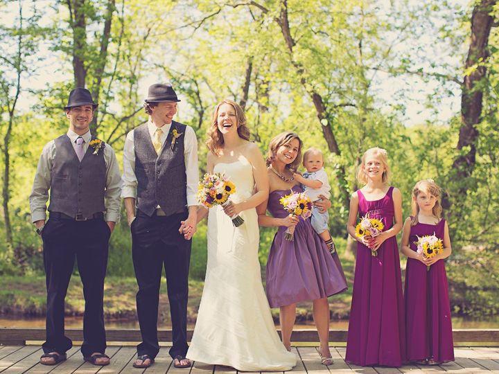 Tmx Unadjustednonraw Thumb Ce06 51 110859 1565238048 Norristown wedding florist