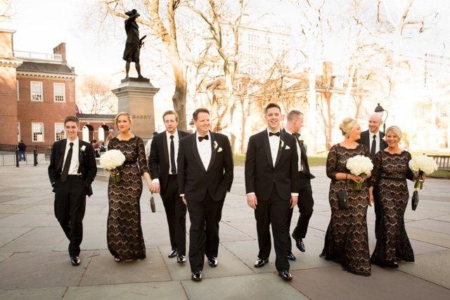 Tmx Unadjustednonraw Thumb Ce08 51 110859 1565238013 Norristown wedding florist