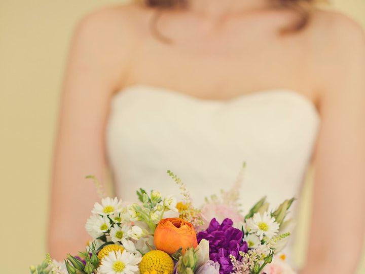 Tmx Unadjustednonraw Thumb Ce0a 51 110859 1565238029 Norristown wedding florist