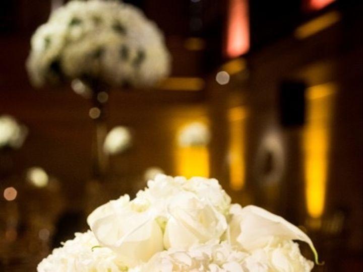 Tmx Unadjustednonraw Thumb Ce0b 51 110859 1565237980 Norristown wedding florist