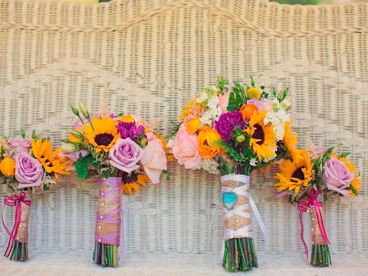 Tmx Unadjustednonraw Thumb Ce0c 51 110859 1565238012 Norristown wedding florist