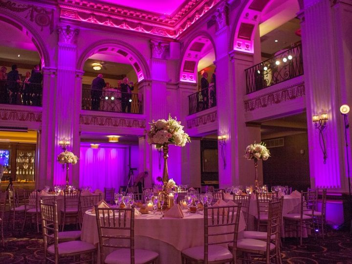 Tmx Unadjustednonraw Thumb Ce0e 51 110859 1565238029 Norristown wedding florist